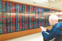 台股ETF配息率 衝6%