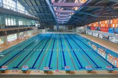 新北泳池明日解封 店家盼人潮慢慢增加