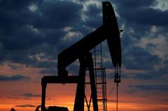IEA:Delta變異株肆虐 拖累原油需求成長