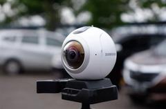 陸整治針孔攝影機等偷窺黑色產業鏈 14家企業遭約談