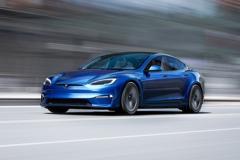 沒有方向盤、70萬元入門車「Tesla Model 2」 傳2023年問市搶攻平價電動車市場