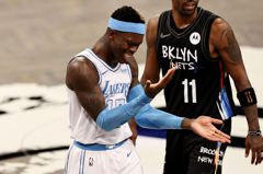 NBA/勇士未動用中產合約 傳曾開價招募施羅德