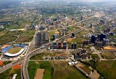 機捷3大特區8.6公頃大手筆標售 商業住宅最高單價109萬