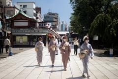 日本各地疫情延燒 13都府縣緊急事態擬再擴增