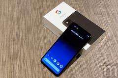 Google證實Pixel 4a 5G與Pixel 5將停產 但Pixel 4a仍會保留銷售