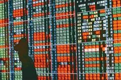台股反彈需放量攻萬七 美科技股轉強是關鍵