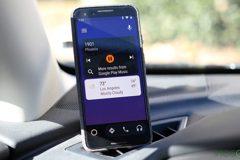 影/Android Auto app將停用 全新Google Assistant駕駛模式將取代