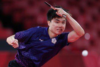 桌球/中國不參加亞錦賽 陸媒:林昀儒若參賽日本想贏也難