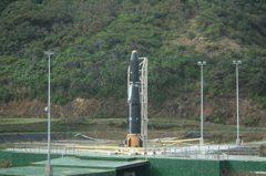 台灣飛鼠一號將在澳洲發射 附近居民憂噪音