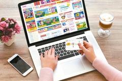 國際卡組織VISA、MasterCard 推網購理賠制