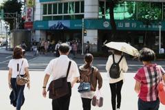 明年基本工資是否漲 王美花:今年GDP增加不調很難