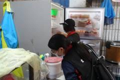 雲林首件可疑瘟豬檢驗出爐 移民署再查獲香腸、豬皮