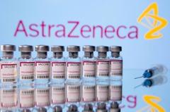 巴林研究:AZ預防住院和死亡優於輝瑞 中國國藥最差