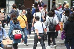 經濟日報社論/正視金融科技對社會價值衝擊