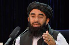 美空襲阿富汗自殺炸彈車 神學士控造成平民死傷