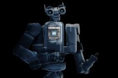 NVIDIA以人工智慧打造擬人化語音應用 讓機器人更富「情感」