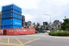 房價漲比鬼可怕? 市調民俗月爆建案購屋潮