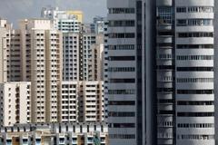 亞洲房市像打了類固醇!買家競價 全現金買房大增