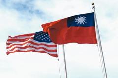 美媒:美軍倉促撤離阿富汗 台灣感悟恐最深