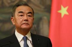 大陸國務委員王毅到訪 越南再批准一款中國疫苗