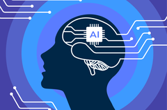 診斷工具/巴金森病潛伏20年 AI人工智慧助精準預測