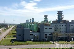 大潭電廠增建2機組工程延誤 竟是疫情缺工危機