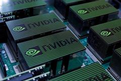 NVIDIA收購DeepMap 自駕領域如虎添翼