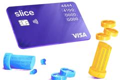 額度不到台幣800元!主攻「信用小白」 印度FinTech新創發行低額度信用卡