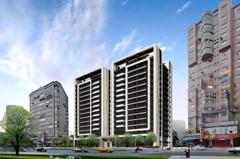 新北汐止大同路公辦都更案通過 興建2棟15層大樓