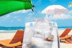 常喝氣泡水易造成骨頭鈣質流失?專家替你破解迷思