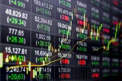 風險情緒持穩 三大債市續迎資金淨流入