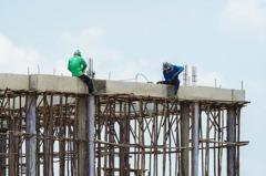 缺工嚴重! 調查:逾七成製造業、工程建設找不到人才
