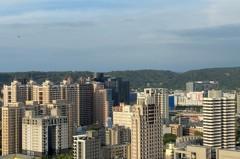 建案供不應求? 官方調查新竹縣房子愈賣愈多