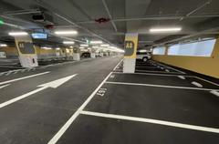 停車場工程難標 新北:統包改為設計標、工程標