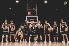 T1聯盟/中信特攻獲新北冠名 致力推廣在第四級籃運