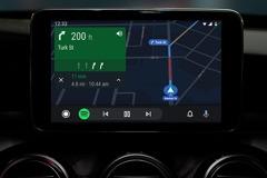有了Apple CarPlay與Android Auto還需要原廠導航嗎?
