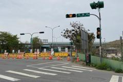 南投祖師橋封橋半年終於解封 9月底開放通行