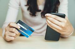 轉帳填錯帳戶只能認賠? 內行人「兩步驟」討回辛苦錢