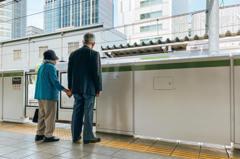 日本逾65歲者增 占總人口近3成居全球之冠