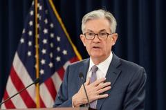 經濟日報社論/鮑爾「通膨過渡論」備受挑戰