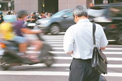 退休金算盤/國保欠費分期繳納 二條件