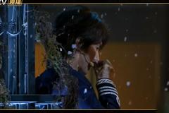 言承旭哭了!「手寫12個字」藏洋蔥 網友秒想到林志玲