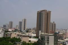 台南住宅價格指數6都漲最高 自然人第2戶房貸無寬限期