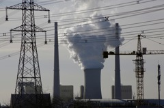 除了恒大 限電也可能重創中國大陸經濟與全球市場
