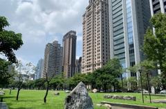 台中宜居冠壓六都 8建案囊獲5大建築獎成最大贏家