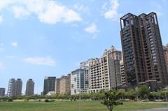 全台15重劃區房價飆 最狂前三名都在新竹