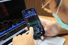 台股周跌近4%!理財作家揭「政府救市SOP」 現在護盤該革職