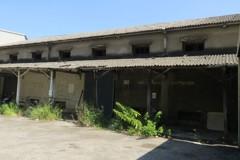 年輕人買不起房子? 頭份市爭取閒置穀倉蓋社會住宅