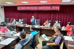 花蓮光華村蓋納骨塔遭反彈 民怨生活品質受影響