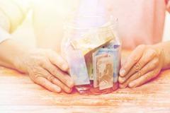 退休理財有訣竅 三階段檢視+ABCD策略當依靠